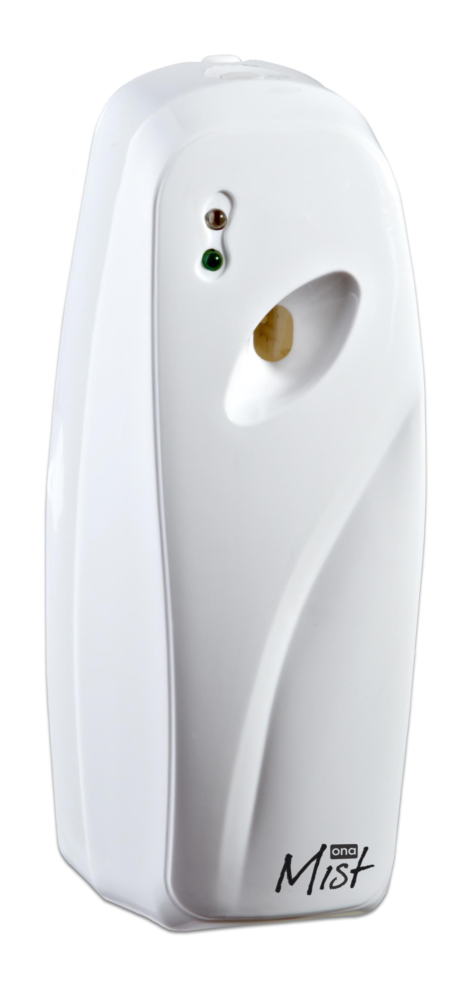 Mist-Dispenser1.1-nb