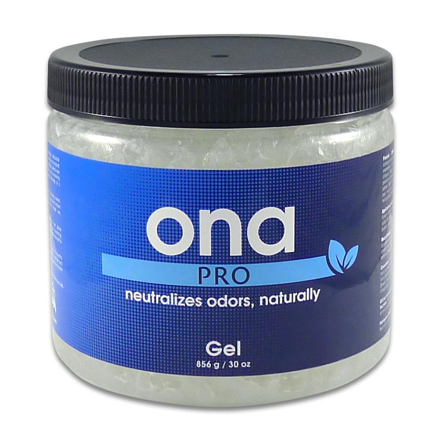 PRO-1L-gel1.1